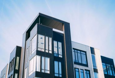 Dynamic Pricing: The Number One Way to Maximize Rental Revenue