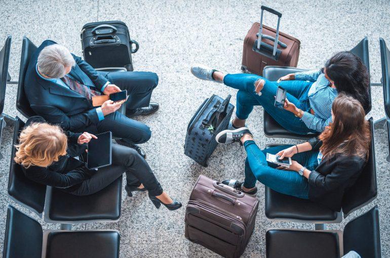 How to Get Last Minute Airbnb Rental Bookings