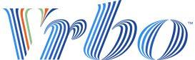 VRBOlogo2_1553632991359-HR